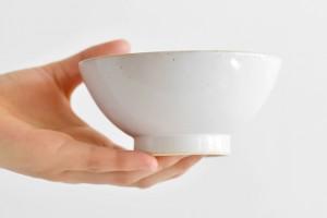 ドー飯碗小3